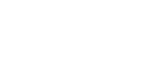 Genuine Printing and Promotions